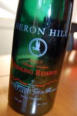 Heronhill_05rieslingres