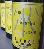 Tierce-riesling-06