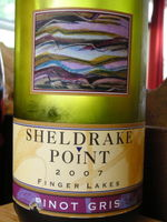 Sheldrake_07pinotgris