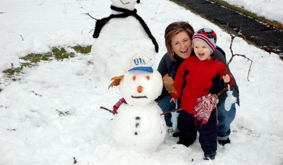 Nenajax_snowman