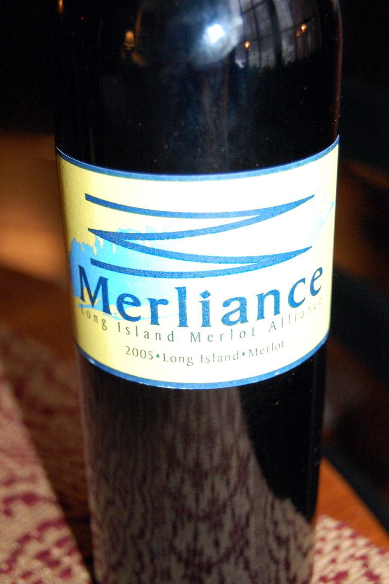 Merliance_05merlot