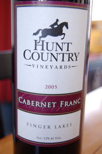 Huntcountry_05cabfranc