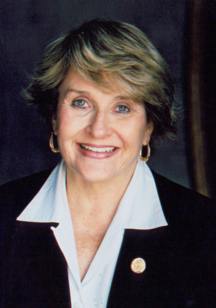 Louise_slaughter
