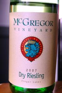 Mcgregor_07Driesling