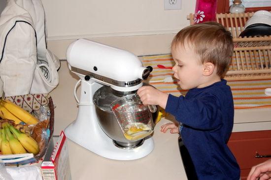 Jackson_baking