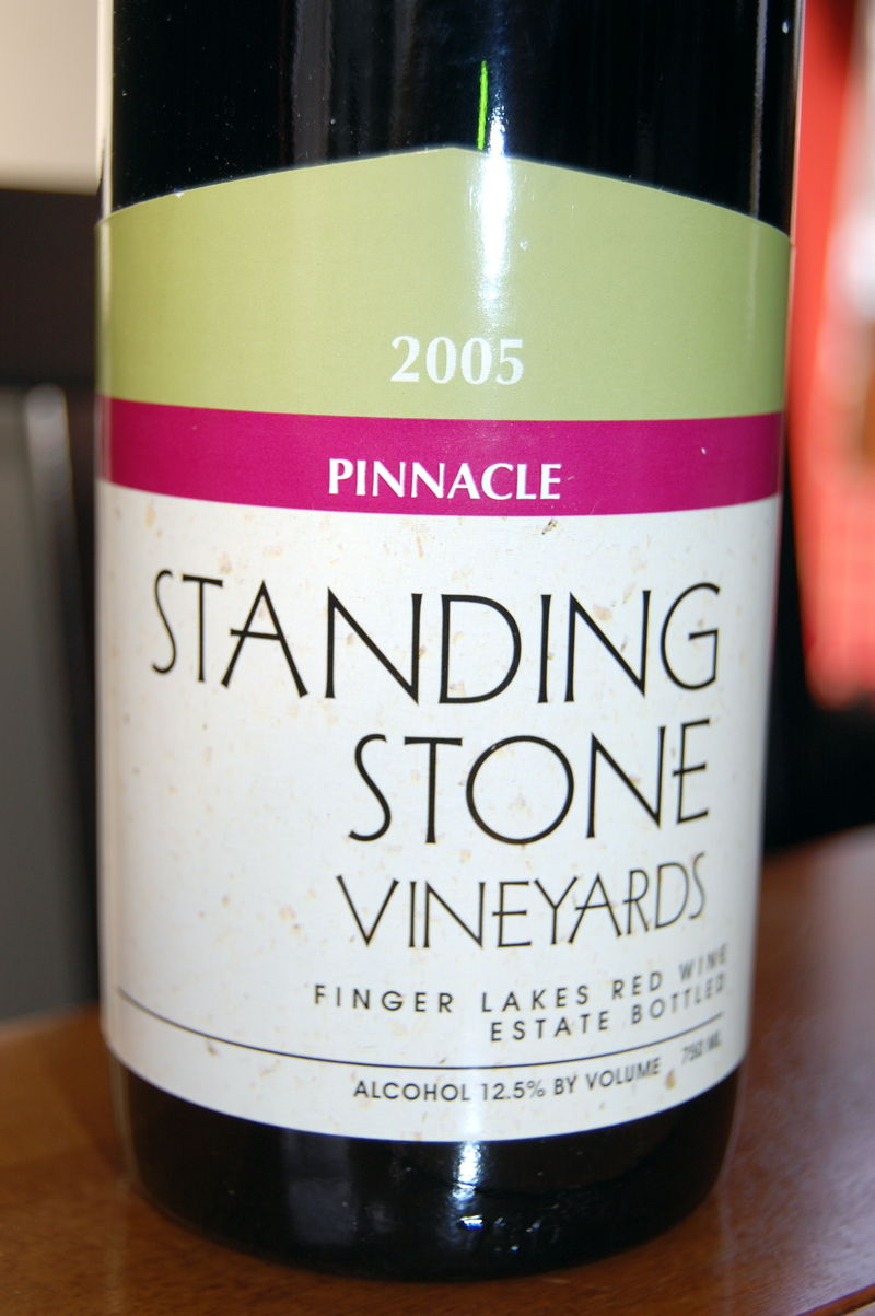Standingstone_05pinnacle