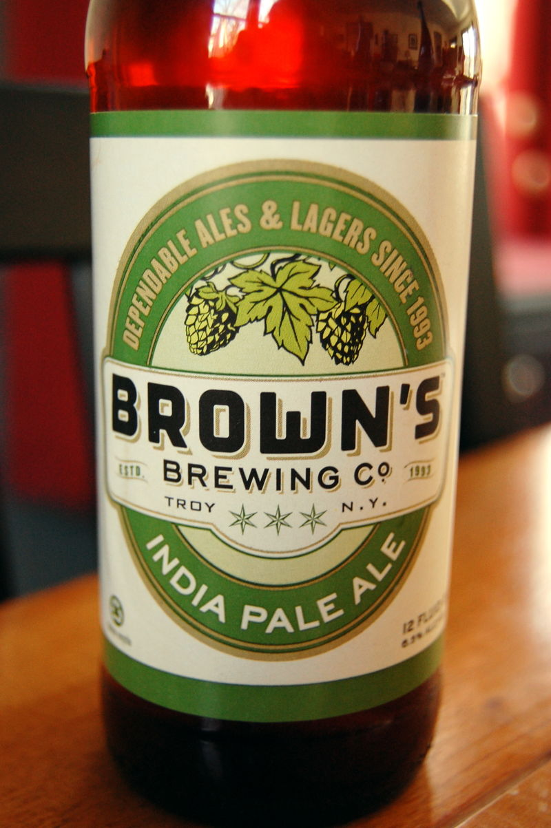 Browns_ipa