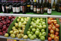 Winegrocery