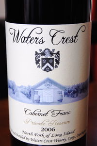 Waterscrest_06PRcabfranc