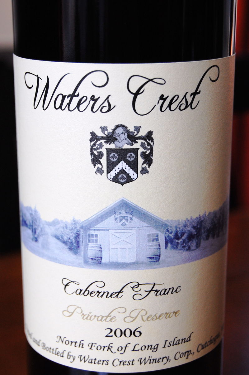 Waterscrest_06PRcabfranc