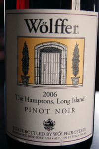 Wolffer_06pinotnoir