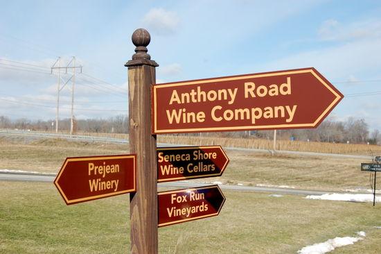 Anthonyroad_sign
