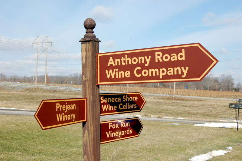 Anthonyroad_sign