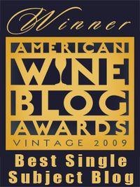 BestSingleSubjectAWBA-web