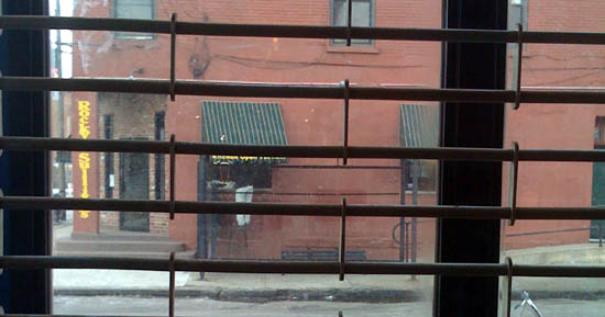 Redhook_view