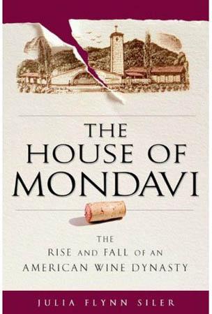 The-house-of-mondavi