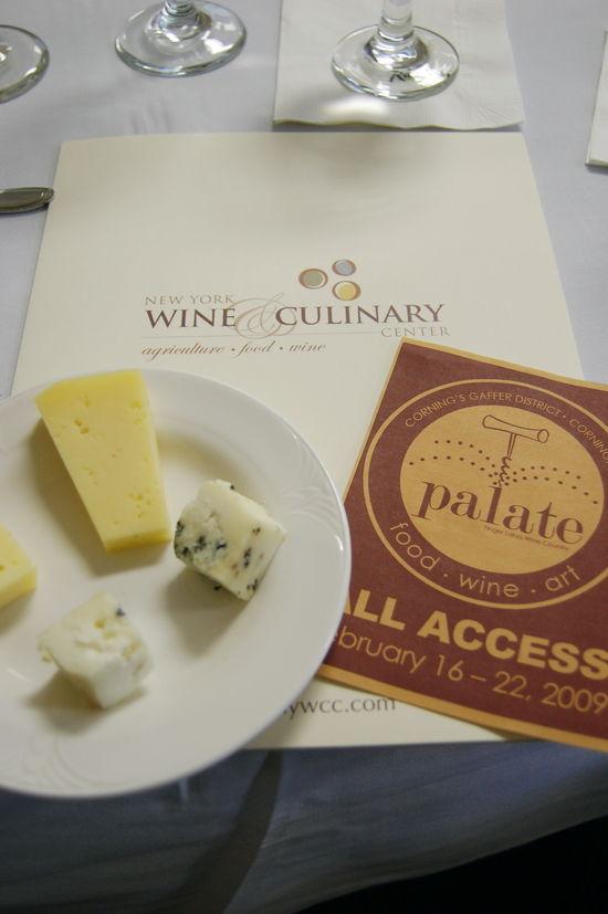 Palate_cheese