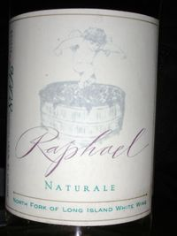 Raphael_08naturale