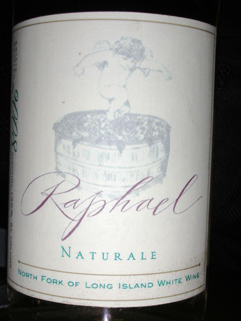 Raphael_08natural