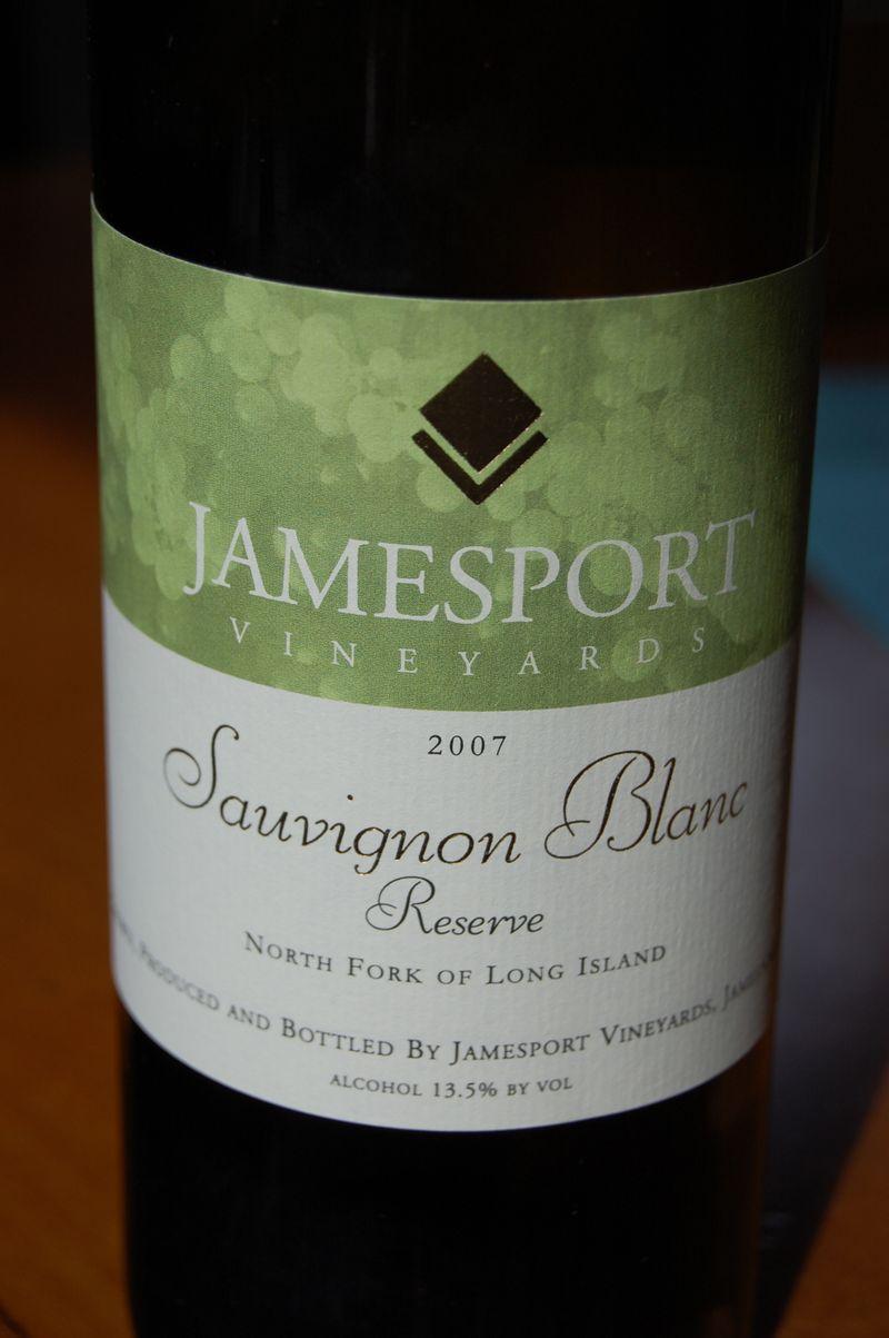 Jamesport_07ressb