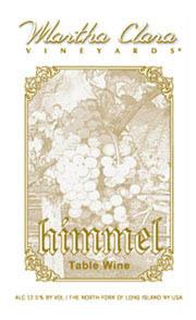 HIMMEL_LRG