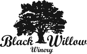 Blackwillow