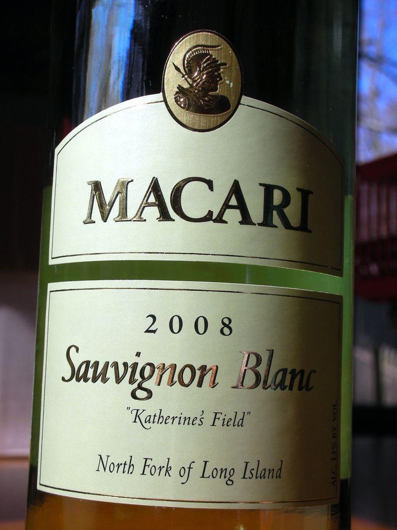 Macari_08sauvblanc