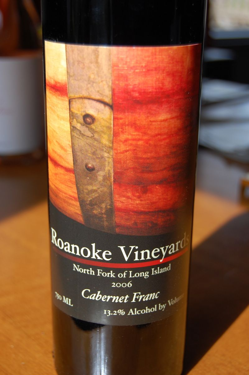 Roanoke_06cabfranc