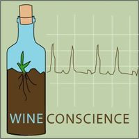 Wineconscience_logo