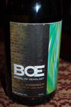 Boe_07viognier