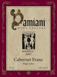 Damiani_07cabfranc
