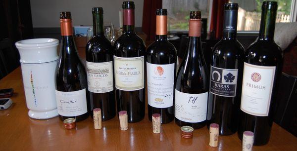 Winesofchile
