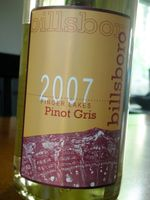 Billsboro_07pinotgris