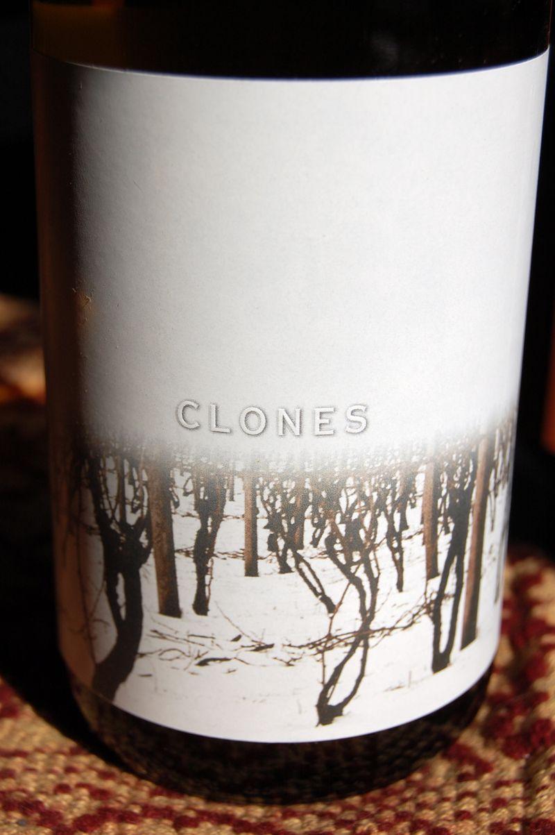 Cdw_07clones