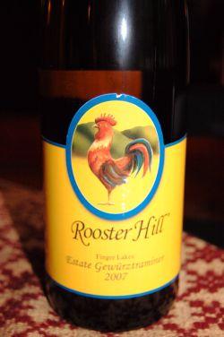 Roosterhill_07gewurzt