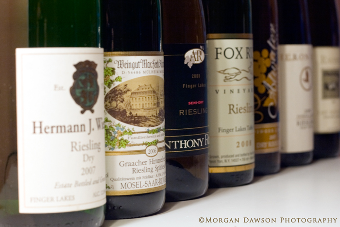 RieslingStage4_MorganDawsonPhotography
