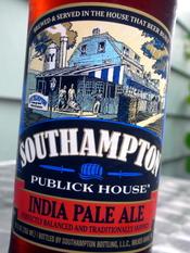 Southamptonipa