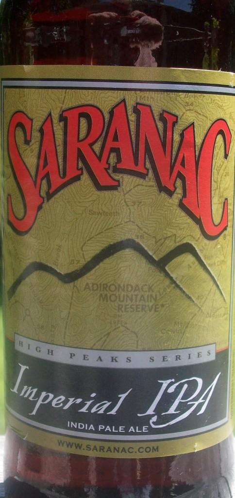 Saranac_imperial_