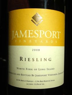 Jamesport_08riesling