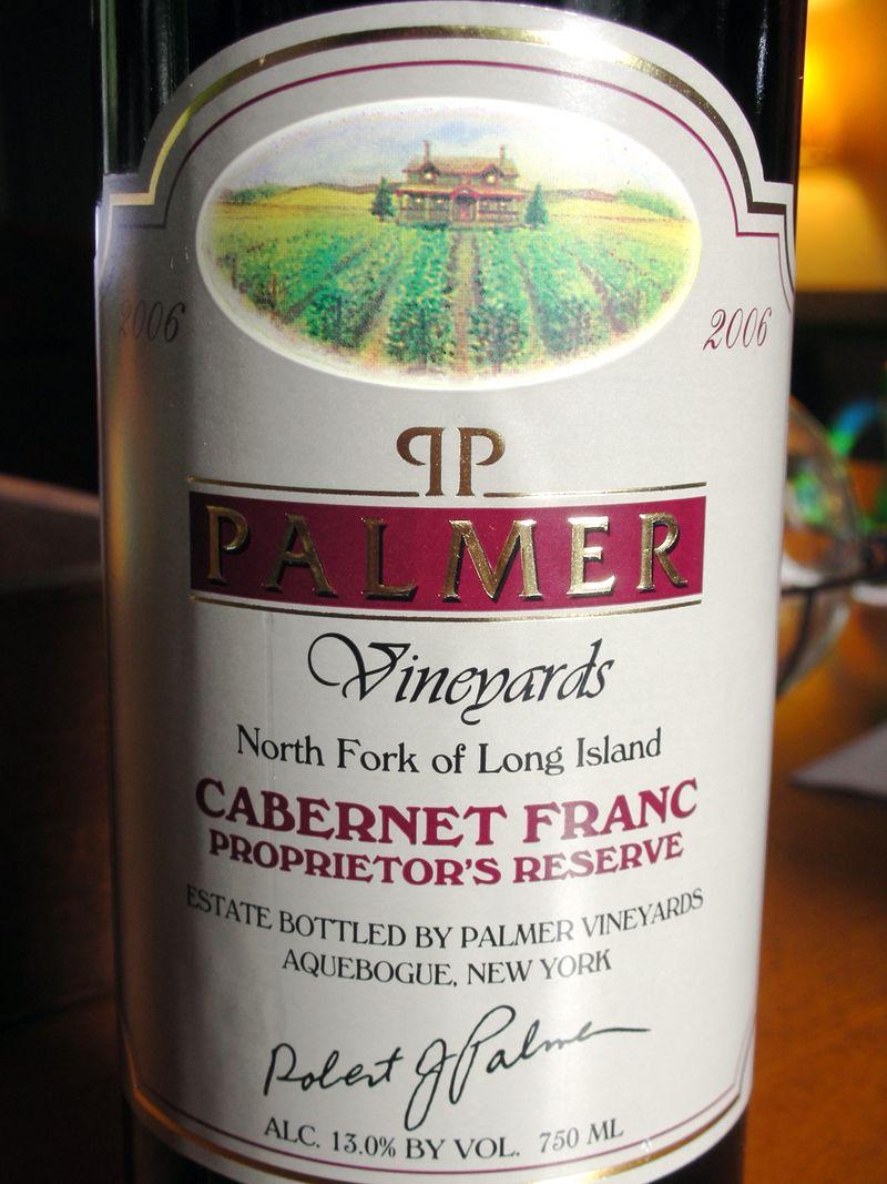 Palmer_06PRcabfranc