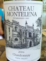 ChateauMontelena_Chard_2004
