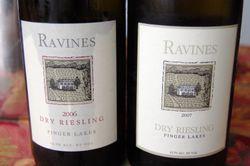 Ravines_rieslings