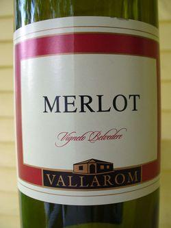 Vallarom_Merlot_2007