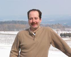 Thomas Laszlo