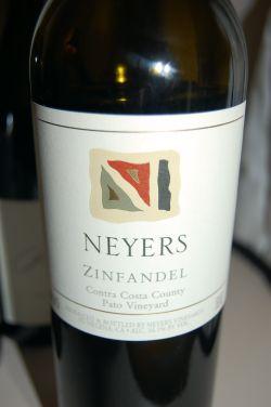 Neyers_zin