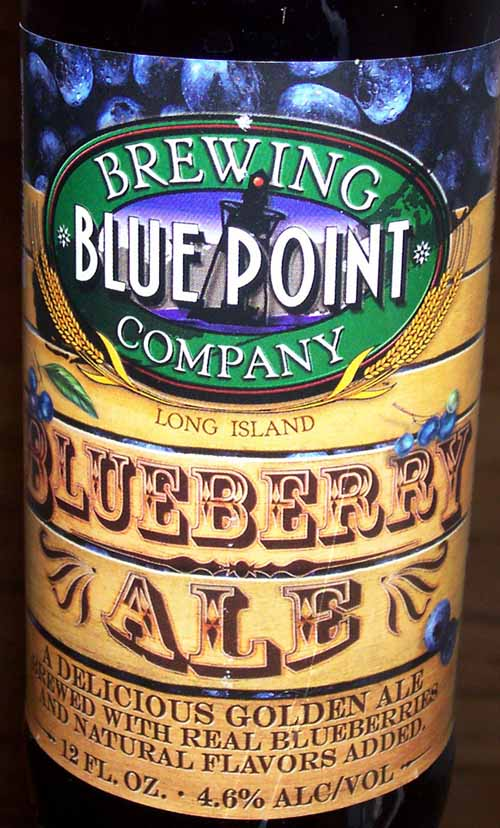 Bluepoint_blueberry