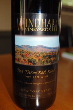 Windham_3redkings