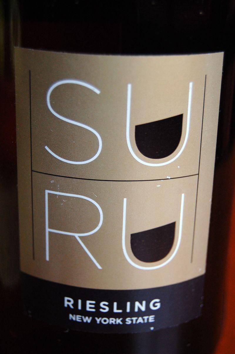 SURU_08riesling