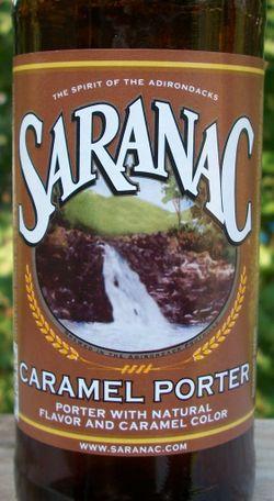 Saranac_caramael_porter