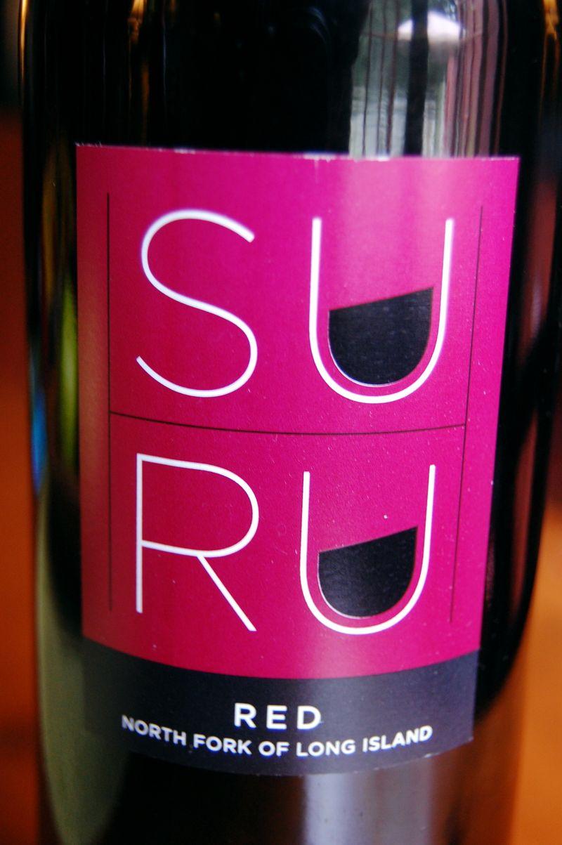 SURU_07red